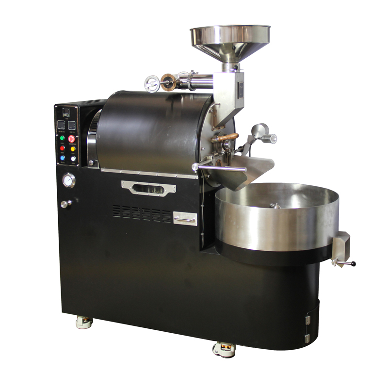 10kg coffee roaster