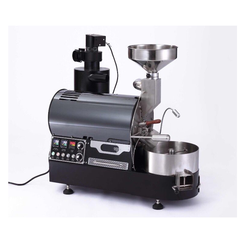 1 kg Commercial Coffee roaster machine