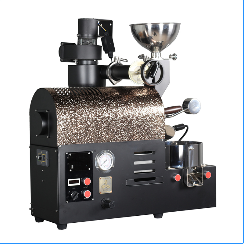 Santoker 500g coffee roaster