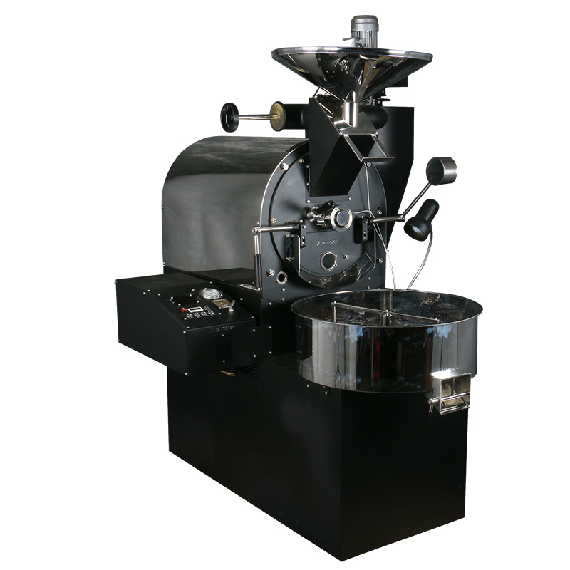 Wintop 6kg Coffee Roaster