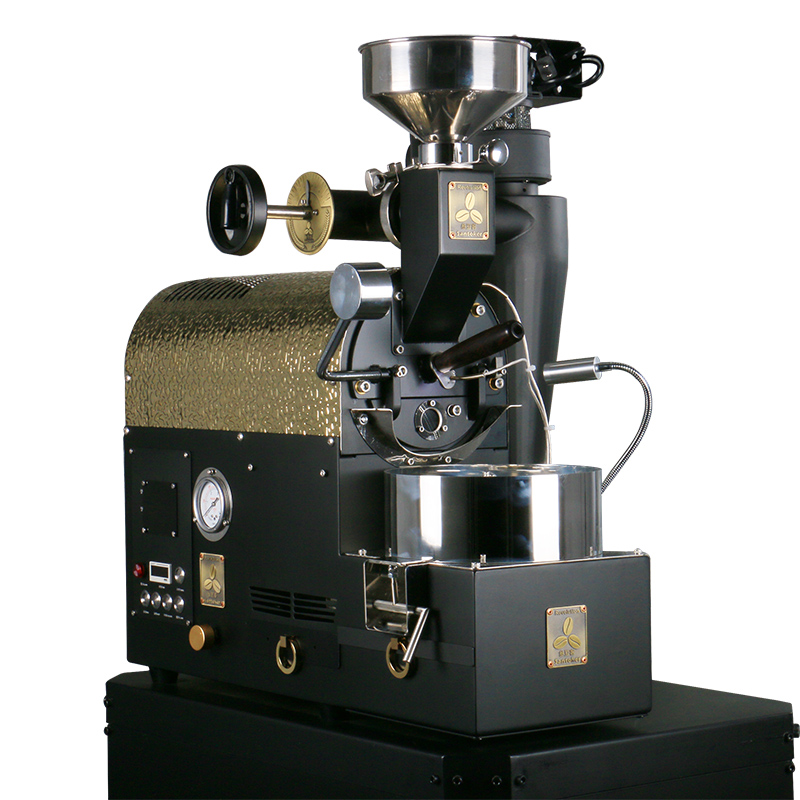 Santoker R500 Coffee Roaster
